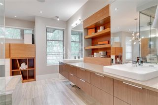 Photo 34: 3616 9 Street SW in Calgary: Elbow Park Detached for sale : MLS®# C4270949
