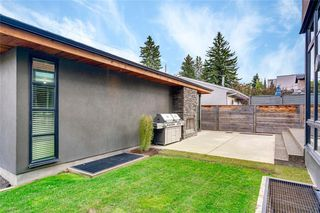 Photo 47: 3616 9 Street SW in Calgary: Elbow Park Detached for sale : MLS®# C4270949