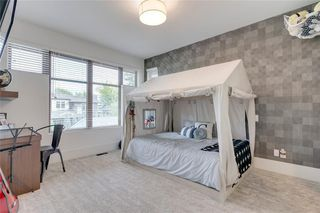 Photo 37: 3616 9 Street SW in Calgary: Elbow Park Detached for sale : MLS®# C4270949