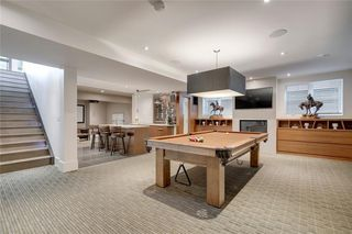Photo 40: 3616 9 Street SW in Calgary: Elbow Park Detached for sale : MLS®# C4270949