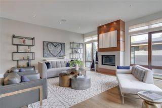 Photo 16: 3616 9 Street SW in Calgary: Elbow Park Detached for sale : MLS®# C4270949