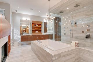 Photo 36: 3616 9 Street SW in Calgary: Elbow Park Detached for sale : MLS®# C4270949