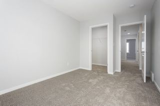 Photo 9: 4040 Chappelle Green in Edmonton: Zone 55 House for sale : MLS®# E4179827