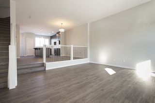 Photo 3: 4040 Chappelle Green in Edmonton: Zone 55 House for sale : MLS®# E4179827