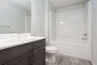 Photo 12: 4040 Chappelle Green in Edmonton: Zone 55 House for sale : MLS®# E4179827