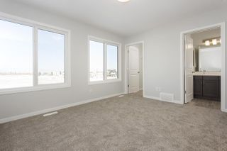 Photo 13: 4040 Chappelle Green in Edmonton: Zone 55 House for sale : MLS®# E4179827