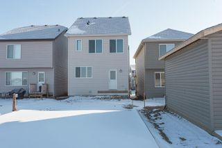 Photo 16: 4040 Chappelle Green in Edmonton: Zone 55 House for sale : MLS®# E4179827