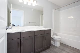 Photo 11: 4040 Chappelle Green in Edmonton: Zone 55 House for sale : MLS®# E4179827