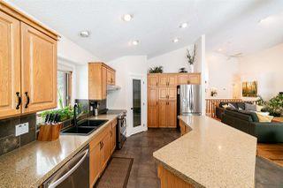 Photo 14: 89 BRISTOL Way: Rural Sturgeon County House for sale : MLS®# E4181758