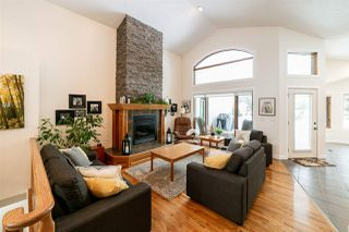 Photo 8: 89 BRISTOL Way: Rural Sturgeon County House for sale : MLS®# E4181758