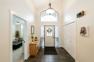 Photo 32: 89 BRISTOL Way: Rural Sturgeon County House for sale : MLS®# E4181758
