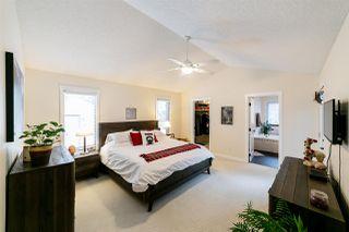 Photo 16: 89 BRISTOL Way: Rural Sturgeon County House for sale : MLS®# E4181758
