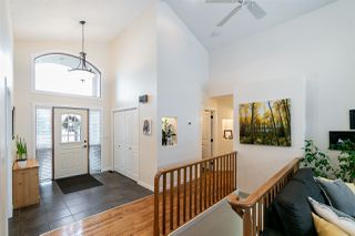 Photo 2: 89 BRISTOL Way: Rural Sturgeon County House for sale : MLS®# E4181758