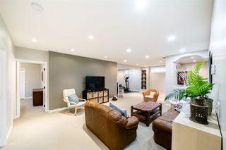 Photo 37: 89 BRISTOL Way: Rural Sturgeon County House for sale : MLS®# E4181758