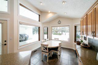 Photo 13: 89 BRISTOL Way: Rural Sturgeon County House for sale : MLS®# E4181758