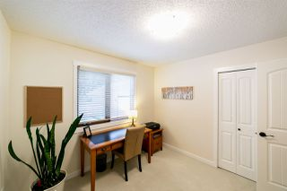 Photo 18: 89 BRISTOL Way: Rural Sturgeon County House for sale : MLS®# E4181758