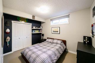 Photo 22: 89 BRISTOL Way: Rural Sturgeon County House for sale : MLS®# E4181758