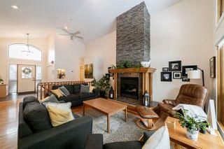 Photo 9: 89 BRISTOL Way: Rural Sturgeon County House for sale : MLS®# E4181758