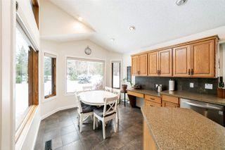Photo 35: 89 BRISTOL Way: Rural Sturgeon County House for sale : MLS®# E4181758