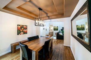 Photo 36: 89 BRISTOL Way: Rural Sturgeon County House for sale : MLS®# E4181758