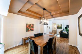 Photo 6: 89 BRISTOL Way: Rural Sturgeon County House for sale : MLS®# E4181758
