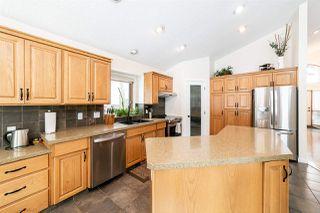 Photo 15: 89 BRISTOL Way: Rural Sturgeon County House for sale : MLS®# E4181758