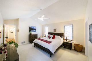 Photo 17: 89 BRISTOL Way: Rural Sturgeon County House for sale : MLS®# E4181758
