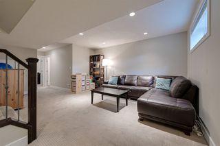 Photo 22: 10721 122 Street in Edmonton: Zone 07 House Half Duplex for sale : MLS®# E4184478
