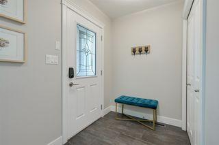 Photo 6: 10721 122 Street in Edmonton: Zone 07 House Half Duplex for sale : MLS®# E4184478