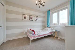 Photo 16: 10721 122 Street in Edmonton: Zone 07 House Half Duplex for sale : MLS®# E4184478