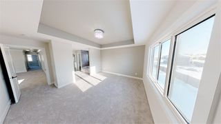 Photo 19: 7913 174A Avenue in Edmonton: Zone 28 House for sale : MLS®# E4185463