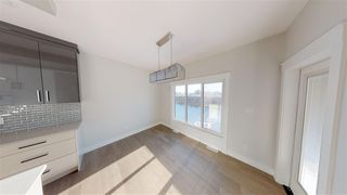Photo 11: 7913 174A Avenue in Edmonton: Zone 28 House for sale : MLS®# E4185463