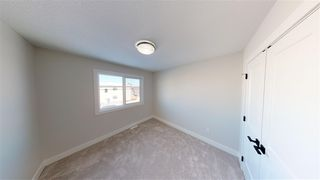 Photo 26: 7913 174A Avenue in Edmonton: Zone 28 House for sale : MLS®# E4185463