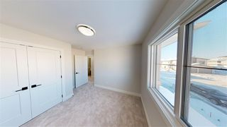 Photo 27: 7913 174A Avenue in Edmonton: Zone 28 House for sale : MLS®# E4185463