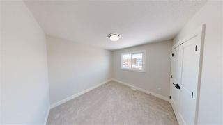 Photo 22: 7913 174A Avenue in Edmonton: Zone 28 House for sale : MLS®# E4185463