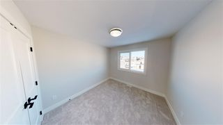 Photo 24: 7913 174A Avenue in Edmonton: Zone 28 House for sale : MLS®# E4185463