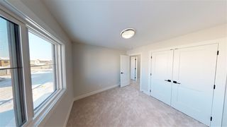 Photo 25: 7913 174A Avenue in Edmonton: Zone 28 House for sale : MLS®# E4185463