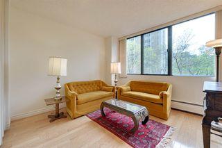 Photo 16: 402 9921 104 Street in Edmonton: Zone 12 Condo for sale : MLS®# E4186745