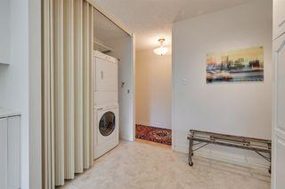 Photo 10: 402 9921 104 Street in Edmonton: Zone 12 Condo for sale : MLS®# E4186745