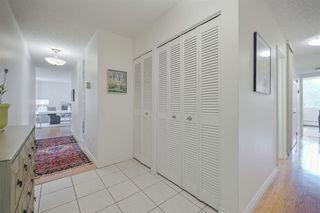 Photo 11: 402 9921 104 Street in Edmonton: Zone 12 Condo for sale : MLS®# E4186745