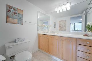 Photo 15: 402 9921 104 Street in Edmonton: Zone 12 Condo for sale : MLS®# E4186745