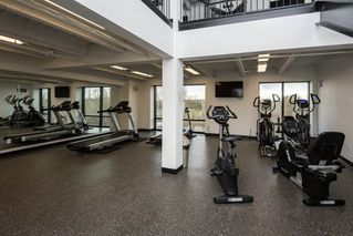 Photo 49: 214 200 Bellerose Drive: St. Albert Condo for sale : MLS®# E4195602