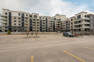 Photo 3: 214 200 Bellerose Drive: St. Albert Condo for sale : MLS®# E4195602
