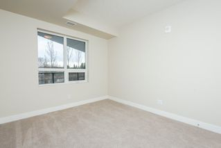 Photo 40: 214 200 Bellerose Drive: St. Albert Condo for sale : MLS®# E4195602