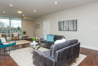 Photo 17: 214 200 Bellerose Drive: St. Albert Condo for sale : MLS®# E4195602