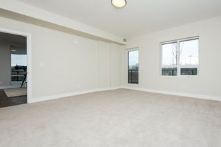 Photo 32: 214 200 Bellerose Drive: St. Albert Condo for sale : MLS®# E4195602
