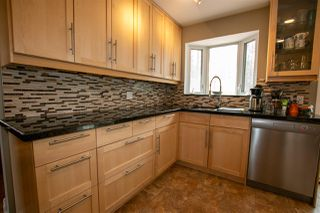 Photo 11: : Spruce Grove House for sale : MLS®# E4195704