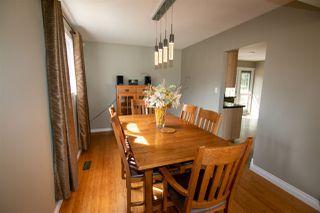Photo 6: : Spruce Grove House for sale : MLS®# E4195704