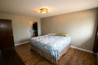 Photo 16: : Spruce Grove House for sale : MLS®# E4195704