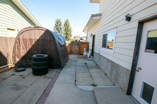 Photo 30: : Spruce Grove House for sale : MLS®# E4195704